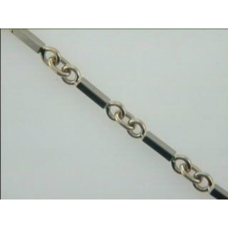 "LADIES BRACELET 14K GOLD 10.5GM ""CLOSE-OUT"""