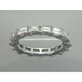 """RING 18K w/2.73CT  DIAMONDS """"SPECIAL ORDER"""""""